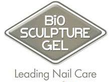 Bio-Sculpture-Logo