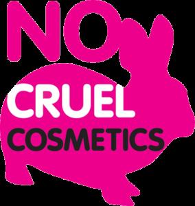 No-Cruel-Cosmetics-logo