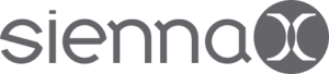 Sienna logo